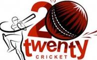 Desert Cubs T20 Cricket Tournament