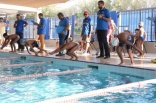 Desert Cubs Swimming Talent Hunt 2018