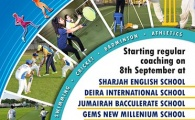 Special offer on Coaching