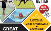 Revised & Attractive Rates